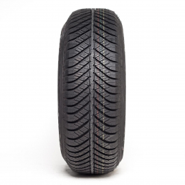 opona goodyear vector 4seasons
