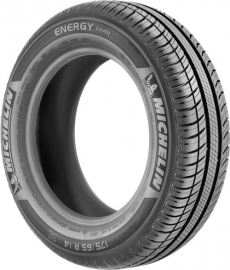 michelin energy saver 205/55r16