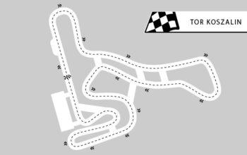 Wszystko co musisz wiedzieć o wyścigach samochodowych