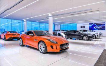 Jaki samochód będzie dla nas najlepszy?