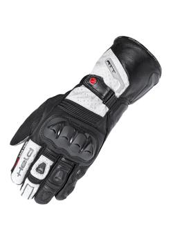 rękawice motocyklowe gore-tex